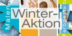 WINTER-AKTION – Win-Win in der Winterzeit